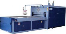 Oliver 8015 Membrane Press 1250