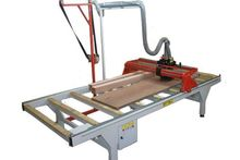 Baker 4M Wood Wizz Timber Surfa