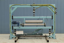 Kincaid Systems Pinch Roll Asse