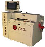 Mereen-Johnson 1105-F CNC Dovet
