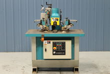 US Concepts FAS-HD Arch Moulder