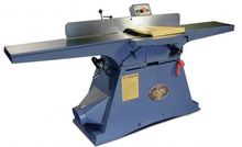"Oliver 4240 10"" Jointer with By"