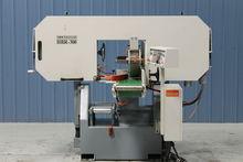 Northtech HBR-300 Tilting Horiz