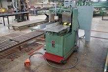 JKO HM-300 Haunching Machine 31