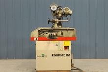 Weinig Rondamat R 168 Universal