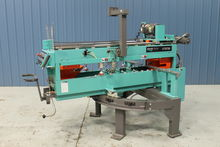 Edgetech CTS730 Countertop Saw