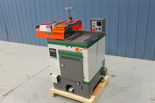 New Ironwood Cut 18,