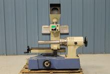 Weinig 970095 Opti-Control Set-