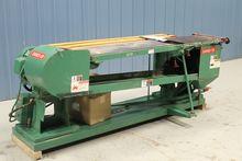 Oakley H-12 Drawer Sander 6011