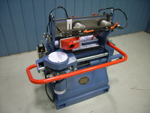 Oliver 6510 Single Spindle Auto