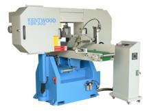 Kentwood HBR-300 Horizontal Ban