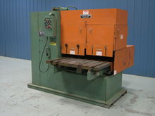 Benco 884 Profile Planer