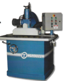 Circle T Manufacturing LM 116 S