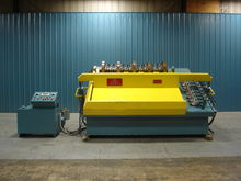 L & L Machinery DA High Frequen