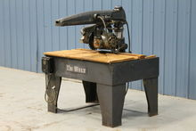 DeWalt Radial Arm Saw 8355