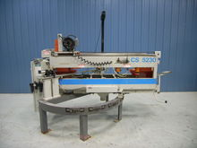 Midwest Automation CS 5230 Coun