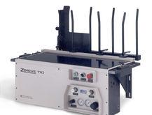 Zeetech Industries Z-Drive 110