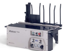Zeetech Industries Z-Drive 110