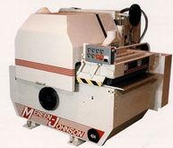 Mereen-Johnson 424-DC Straight