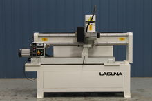 Laguna A175017 Bat Master CNC T