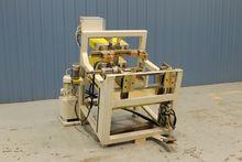 Caselli STU 1000 Pit Hydraulic