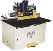 Ritter R46 46-Spindle Double-Ro