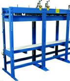 JLT 78H-12-84-40 Mini Pod Press