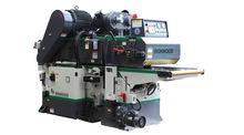 New Ironwood DSP2500