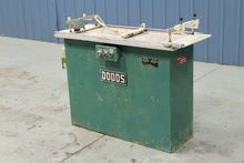 Dodds GP-38F Universal Drawer G