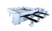 Holzma HPP 250 US Edition Panel