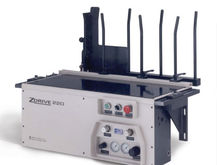 Zeetech Industries Z-Drive 200