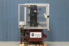 EMG Automation FA2-220-1 Wedge
