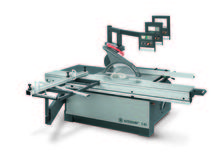 Altendorf F45 Professional 3200