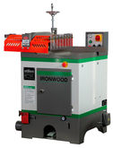 "Ironwood Cut14, 14"" Cut-off Saw"