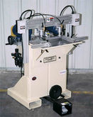 Ritter R-8023 2 Spindle Horizon