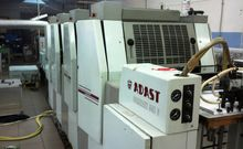 Used 1996 Adast DOMI