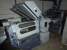 Used 1988 Stahl KC 7