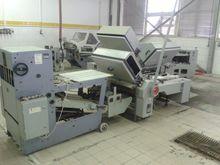 Used 1995 Stahl 78 6