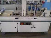 2010 Ropi X-TEC 640 Inserting M