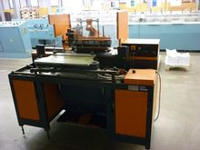 Used 1983 Krause FY