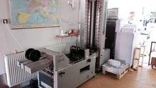 2006 Horizon AC 1600 / SPF 10 #