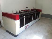 Used 2000 SETMASTER