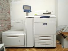 2008 Xerox DC - 260 #17042