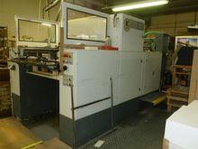 2003 Kama TS 102 #17562