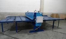 Used 2008 HMB 2, 5 M