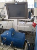 Used 2010 Nordson P7