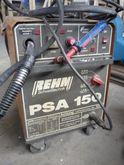 Rehm Plasma-Schneidegerät