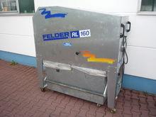 Felder RL 160