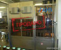 2004 KHS Innoket KL 2000-40/120