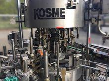 KOSME Adhesive 6T
